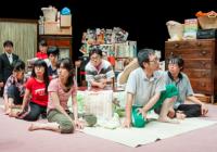 内藤裕敬「トリプル3『あらし』」を振り返る