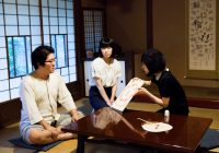 呪いが解けない人に、観てほしい―田川啓介 水素74%「ロマン」